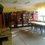 Biblioteka CKU nr 2 w Lublinie