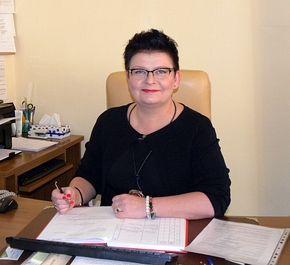 dyrektor CKU nr 2 w Lublinie