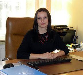wicedyrektor CKU nr 2 w Lublinie